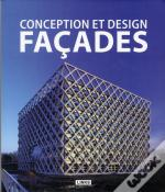 Conception Et Design: Facades