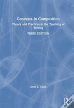 Wook.pt - Concepts In Composition