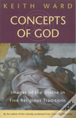 Concepts Of God