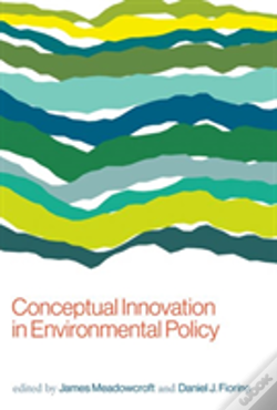 Wook.pt - Conceptual Innovation In Environmental Policy