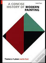 Concise History Of Modern Painting