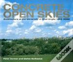 Concrete And Open Skies