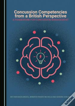 Wook.pt - Concussion Competencies From A British Perspective