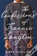 Confessions Of Frannie Langton, The