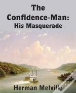 Confidence-Man: His Masquerade
