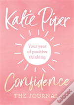 Confidence: The Journal