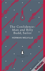 Confidenceman & Billy Budd Sailor