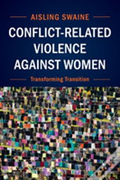 Conflict-Related Violence Against Women