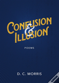 Wook.pt - Confusion & Illusion