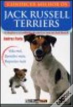 Conhecer Melhor os Jack Russell Terriers