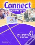 Connect Student Book Portuguese Edition