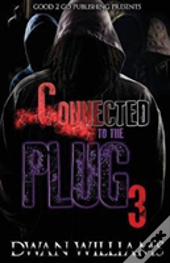 Connected To The Plug 3