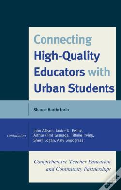 Wook.pt - Connecting High-Quality Educators With Urban Students