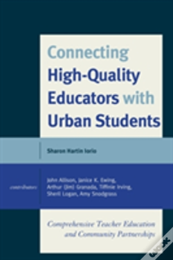 Wook.pt - Connecting High Quality Educatpb