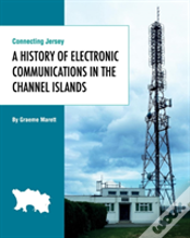Connecting Jersey
