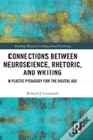 Connections Between Neuroscience And Writing Composition