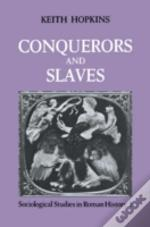 Conquerors And Slavesconquerors And Slaves
