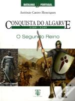 Conquista do Algarve 1189-1249