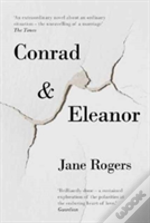 Conrad & Eleanor