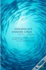 Conscience And Corporate Culture