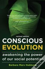Conscious Evolution - Revised Edition