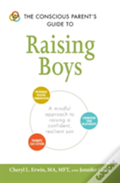Conscious Parents Guide To Raising Boys