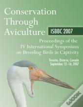 Conservation Through Aviculture
