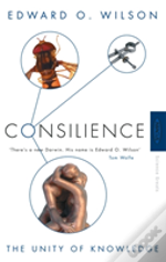 Consilience