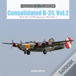 Consolidated B24 Vol.2