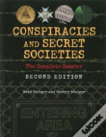 Conspiracies & Secret Societies
