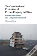 Const Protectn Private Propty China
