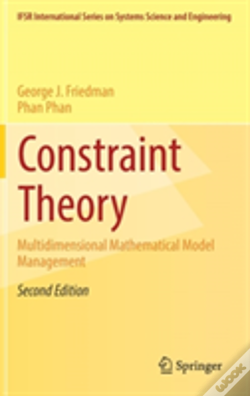 Wook.pt - Constraint Theory