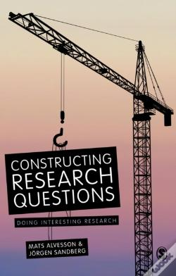 Wook.pt - Constructing Research Questions