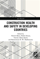 Construction Health And Safety In Developing Countries