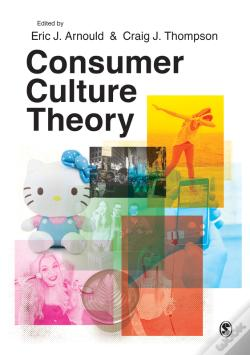 Wook.pt - Consumer Culture Theory