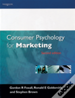 Consumer Psychology For Marketing
