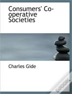 Consumers' Co-Operative Societies