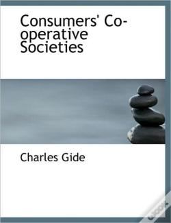 Wook.pt - Consumers' Co-Operative Societies