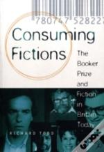 Consuming Fictions