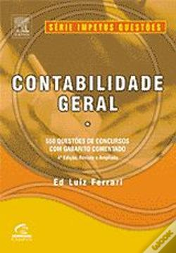 Wook.pt - Contabilidade Geral