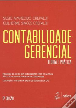 Wook.pt - Contabilidade Gerencial