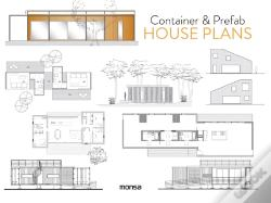Wook.pt - Container & Prefab House Plans