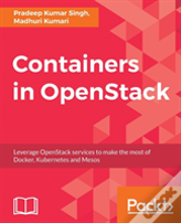 Containerization In Openstack