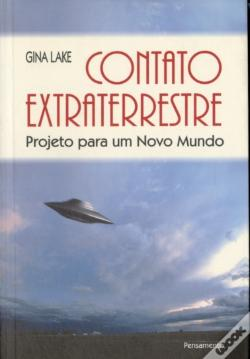 Wook.pt - Contato Extraterrestre