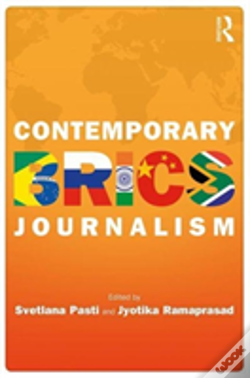 Wook.pt - Contemporary Brics Journalism