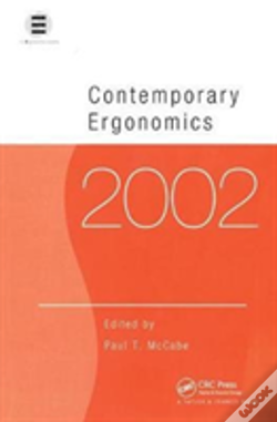 Wook.pt - Contemporary Ergonomics 2002