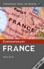 Contemporary France