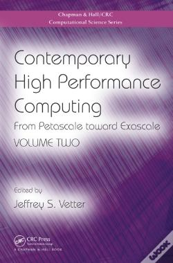 Wook.pt - Contemporary High Performance Computing