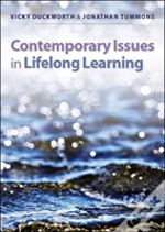 Contemporary Issues In Lifelong Learning