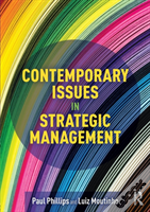 Contemporary Issues In Strategic Ma